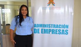 Acreditación de Alta Calidad - Programa de Administración de Empresas