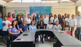 Visita de ICONTEC a Uniguajira, ratifica compromiso institucional con la calidad